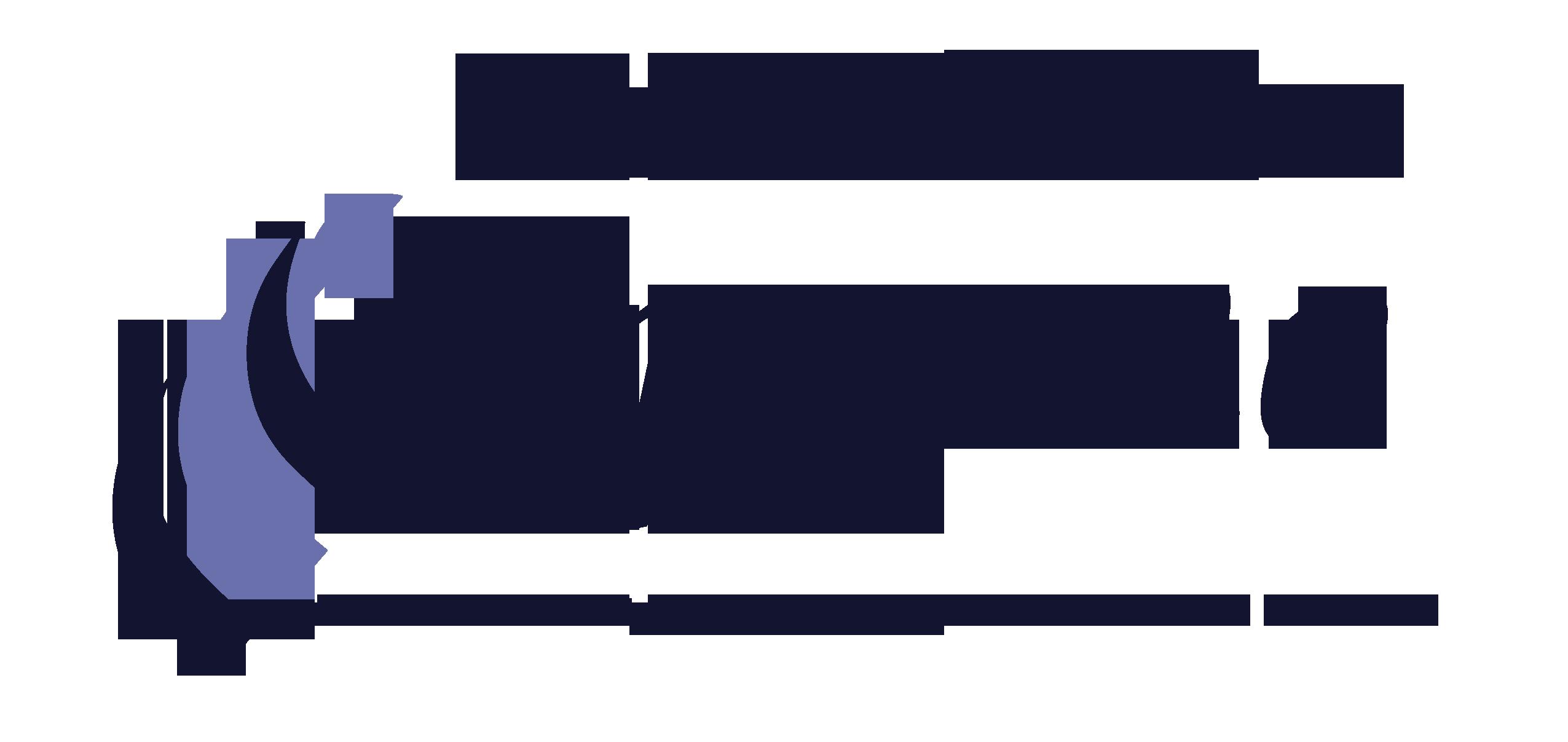 Fundacion Epyme