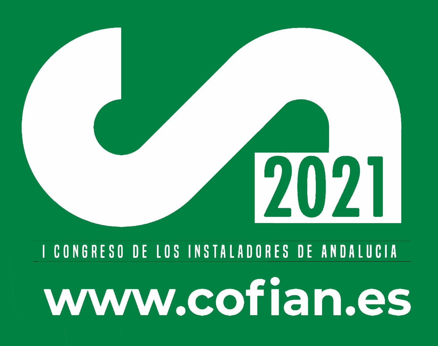 Fadia celebrará el primer congreso y feria de los instaladores de Andalucía, COFIAN