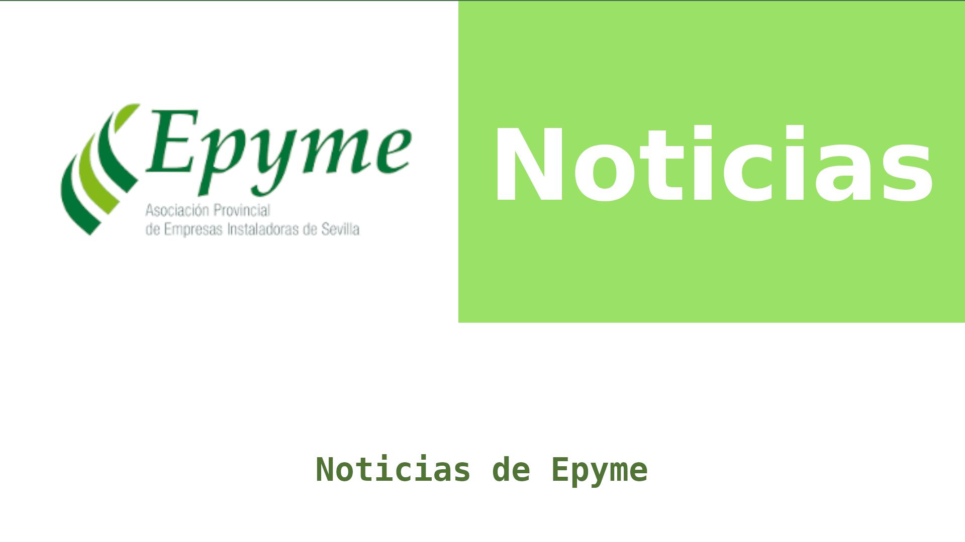 Actualiza tu formación en P.R.L. con Epyme