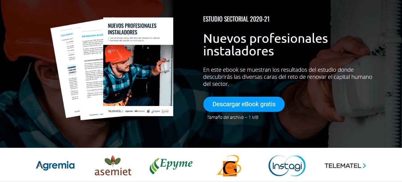 estudios_nuevos_instaladores